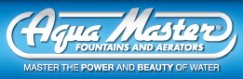 AquaMaster Fountains Master Series